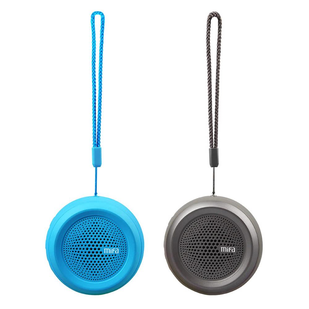 Bluetooth aktivieren