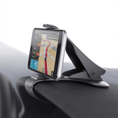 Car HUD Dashboard Mount Holder Stand Bracket