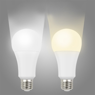 SL06 Smart WiFi CW Bulb Voice Control