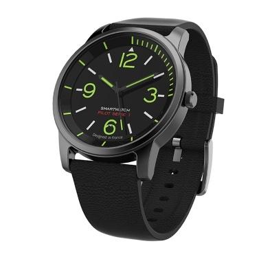 S69 Smart Watch