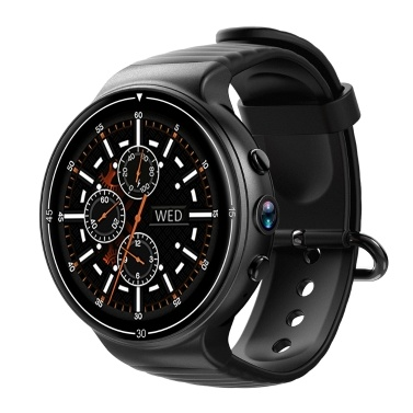 IQI I8 4G Smart Watch