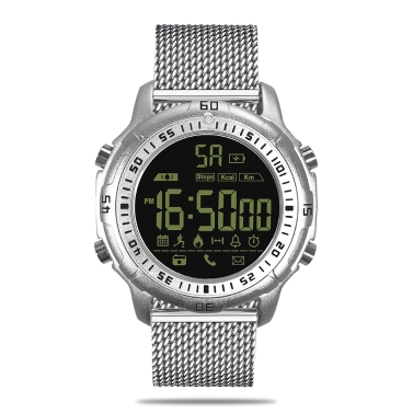 Zeblaze BT4.0 Smart Sports Watch
