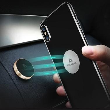Floveme Magnetic Mobile Phone Bracket
