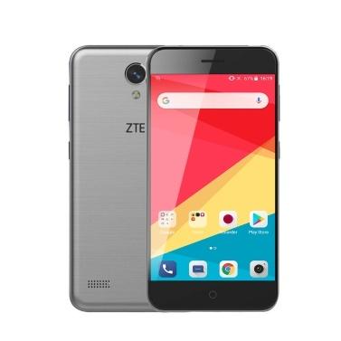ZTE Blade 4G Smartphone 1 GB di RAM 8 GB ROM