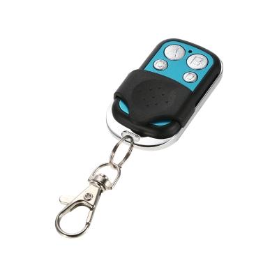 Controlador remoto SONOFF RF Control inalámbrico ITEAD 433MHz