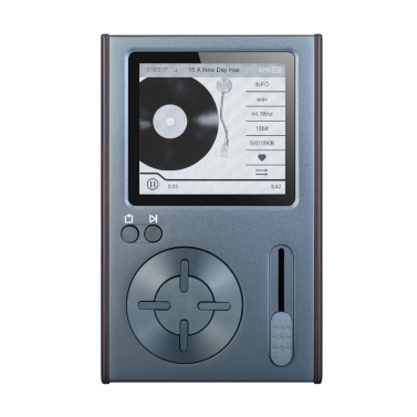 Colorfly C10 32GBポケットロスレスHiFiミュージックプレーヤー