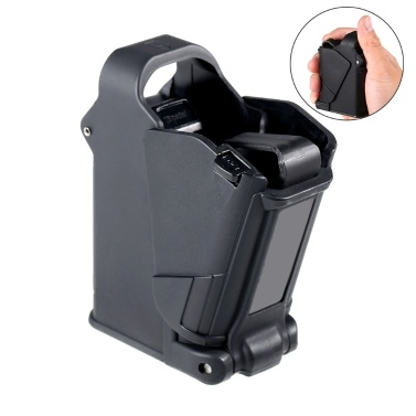 Maglula UPLULA 9MM 0.45 ACP Magazine Loader