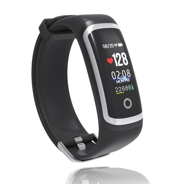 M4 Multifunktionales Smart-Armband