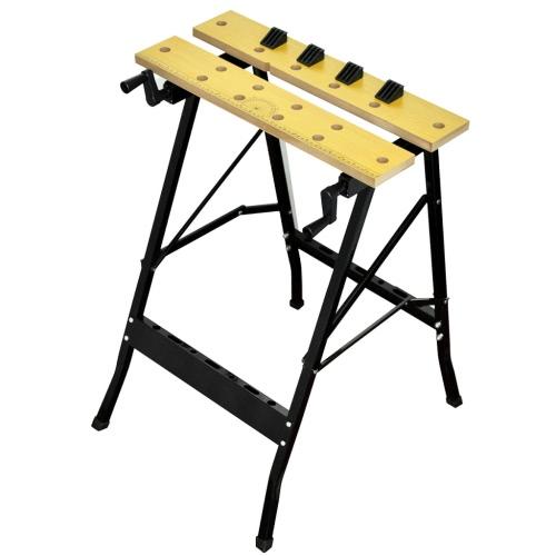 mesa de aperto Workbench