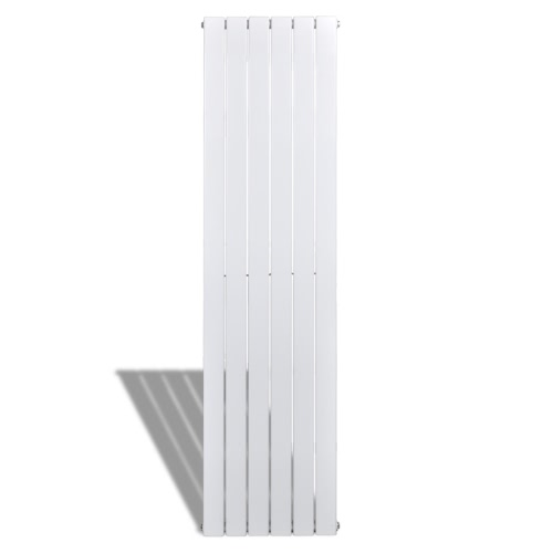 Heating Panel White 465 mm x 1800 mmHome &amp; Garden<br>Heating Panel White 465 mm x 1800 mm<br>