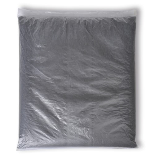 5 kg Activated Carbon Deodorising PelletsHome &amp; Garden<br>5 kg Activated Carbon Deodorising Pellets<br>