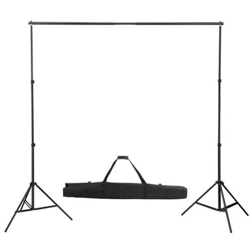 Background Support System 300 cm UKCameras &amp; Photo Accessories<br>Background Support System 300 cm UK<br>