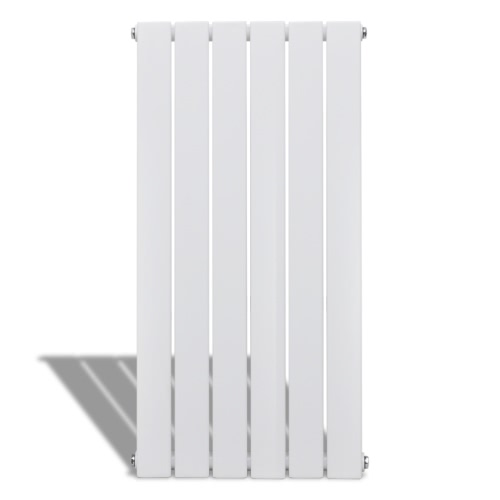 Heating Panel White 465 mm x 900 mmHome &amp; Garden<br>Heating Panel White 465 mm x 900 mm<br>
