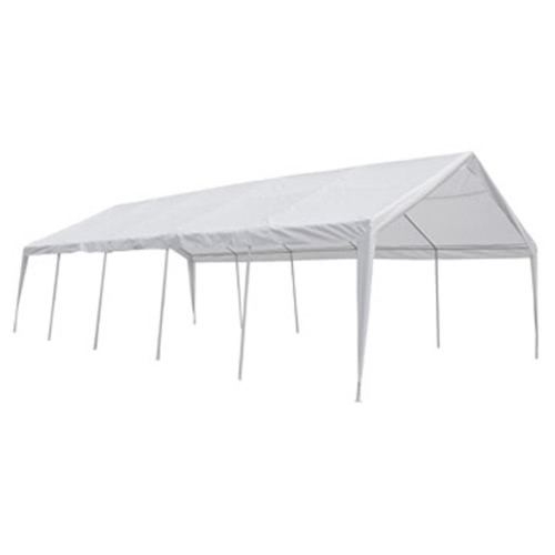 Party Tent 10 x 5 m. WhiteHome &amp; Garden<br>Party Tent 10 x 5 m. White<br>