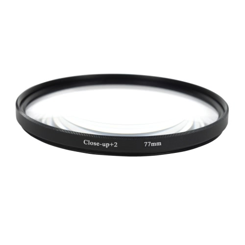 Close-up Lens 77 mm UKCameras &amp; Photo Accessories<br>Close-up Lens 77 mm UK<br>