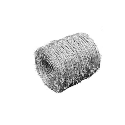Barbed Wire 1640Home &amp; Garden<br>Barbed Wire 1640<br>