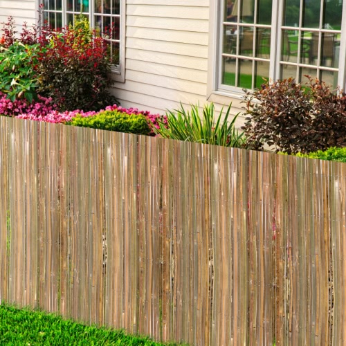 Rencinto recinzione in bamb? 200 x 400 cmHome &amp; Garden<br>Rencinto recinzione in bamb? 200 x 400 cm<br>