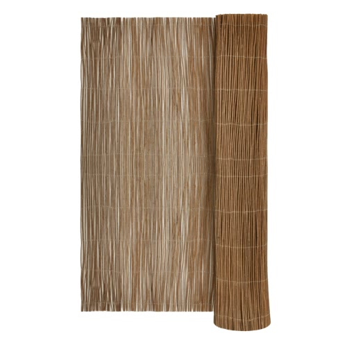 Garden Willow Fence 9 10 x 3 3Home &amp; Garden<br>Garden Willow Fence 9 10 x 3 3<br>