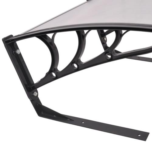 garage roof for Robotic 77x103x46 cmHome &amp; Garden<br>garage roof for Robotic 77x103x46 cm<br>