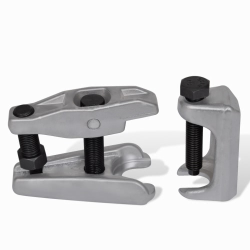 Ball Joint Separator Kit 2 pcsCar Accessories<br>Ball Joint Separator Kit 2 pcs<br>