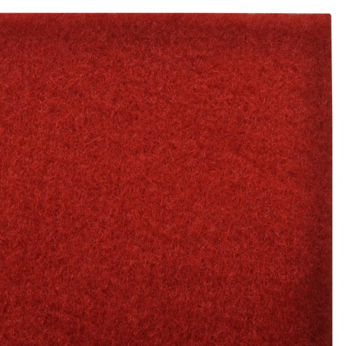 Red Carpet 1 x 5 mHome &amp; Garden<br>Red Carpet 1 x 5 m<br>