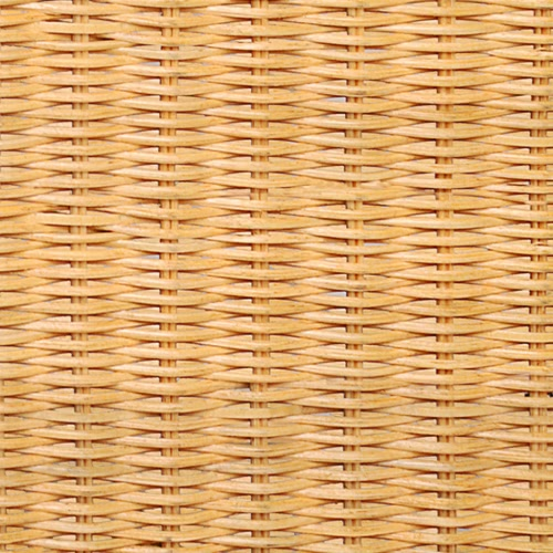Handwoven Real Natural Rattan Bed 180 x 200 cmHome &amp; Garden<br>Handwoven Real Natural Rattan Bed 180 x 200 cm<br>