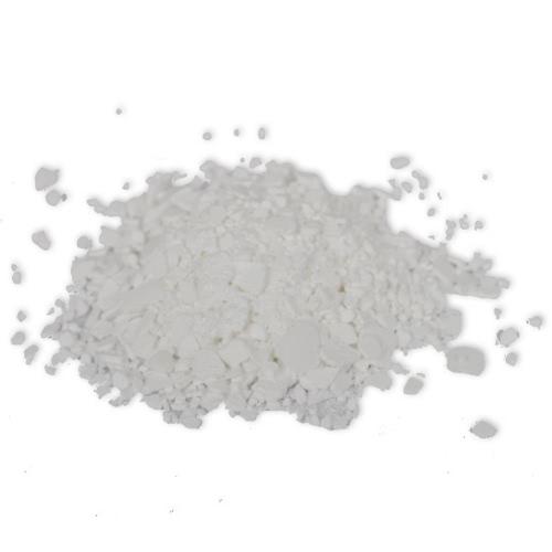 20 x 1 kg Desiccant Calcium Chloride Refill BagHome &amp; Garden<br>20 x 1 kg Desiccant Calcium Chloride Refill Bag<br>