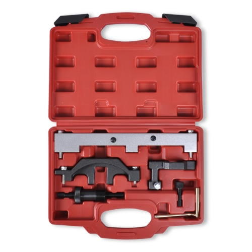 Petrol Engine Setting / Locking Kit BMW N40/N45/N45T Chain DriveCar Accessories<br>Petrol Engine Setting / Locking Kit BMW N40/N45/N45T Chain Drive<br>