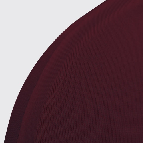Chair Cover Stretch Burgundy 6 pcsHome &amp; Garden<br>Chair Cover Stretch Burgundy 6 pcs<br>