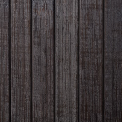 Room Divider Bamboo Dark BrownHome &amp; Garden<br>Room Divider Bamboo Dark Brown<br>