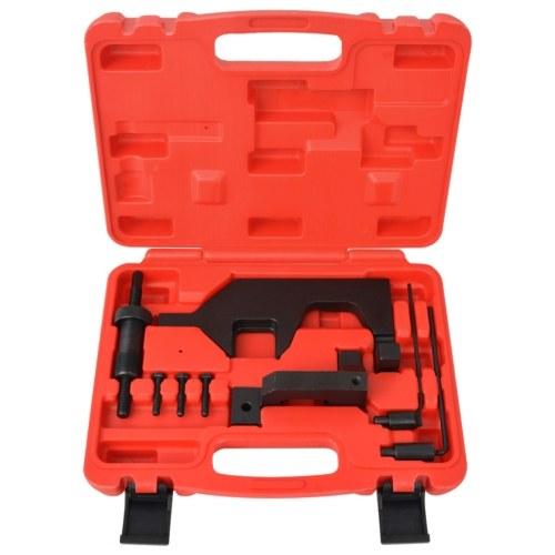 Kit de 8 pcs d'outils de calage de moteur BMW Mini N13 N18