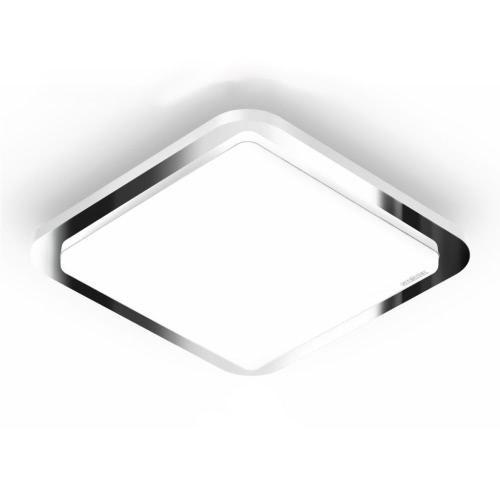 Steinel Sensor-switched Indoor Sensor Light RS LED D1
