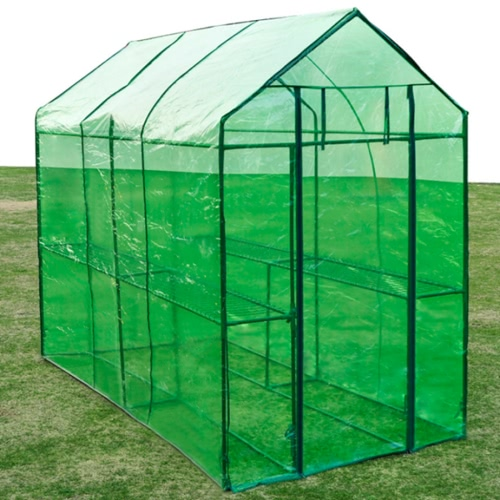 Greenhouse steel XLHome &amp; Garden<br>Greenhouse steel XL<br>