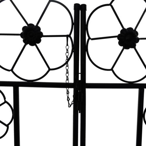 Garden Arch DoorHome &amp; Garden<br>Garden Arch Door<br>
