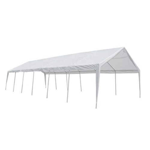 Tent Top and Side Panels for 12 x 6 m Party TentHome &amp; Garden<br>Tent Top and Side Panels for 12 x 6 m Party Tent<br>
