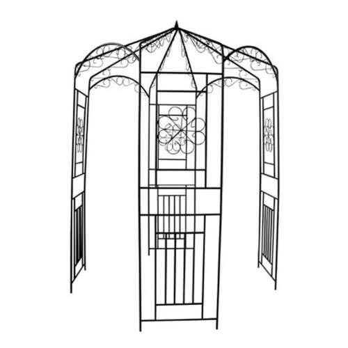 Rose Arch 250 cmHome &amp; Garden<br>Rose Arch 250 cm<br>