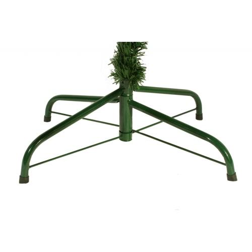 Artificial Christmas Tree 210 cmHome &amp; Garden<br>Artificial Christmas Tree 210 cm<br>