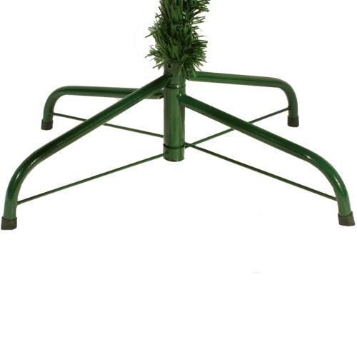 K?nstlicher Weihnachtsbaum 180 cm mit TannenzapfenHome &amp; Garden<br>K?nstlicher Weihnachtsbaum 180 cm mit Tannenzapfen<br>