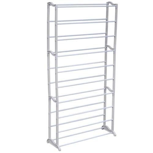 10 Tier Shoe Rack/ShelfHome &amp; Garden<br>10 Tier Shoe Rack/Shelf<br>