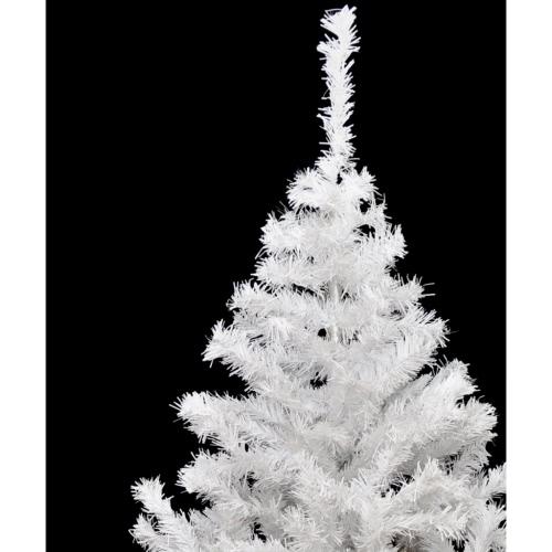 White Christmas Tree Outdoor 180 cmHome &amp; Garden<br>White Christmas Tree Outdoor 180 cm<br>