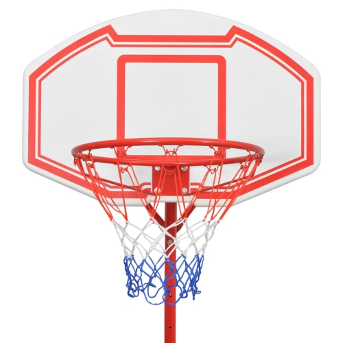 Basketball Hoop Set 305 cmSports &amp; Outdoor<br>Basketball Hoop Set 305 cm<br>