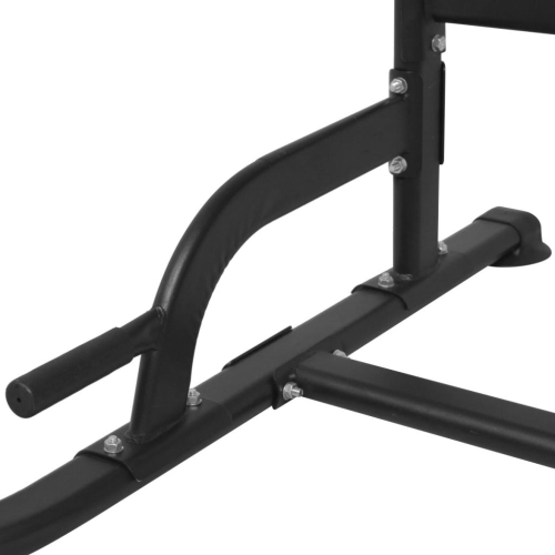 Power Tower 182-235 cmSports &amp; Outdoor<br>Power Tower 182-235 cm<br>