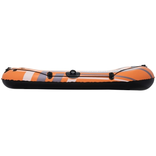 Bestway Kondor 2000 Inflatable BoatSports &amp; Outdoor<br>Bestway Kondor 2000 Inflatable Boat<br>