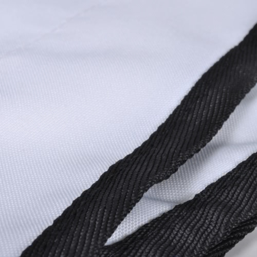 Tendalino cappottina bimini bianco 160 x 140 cmSports &amp; Outdoor<br>Tendalino cappottina bimini bianco 160 x 140 cm<br>