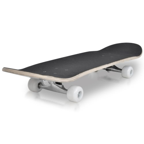 Skateboard ovale 9 strati acero design drago 20,32 cmSports &amp; Outdoor<br>Skateboard ovale 9 strati acero design drago 20,32 cm<br>