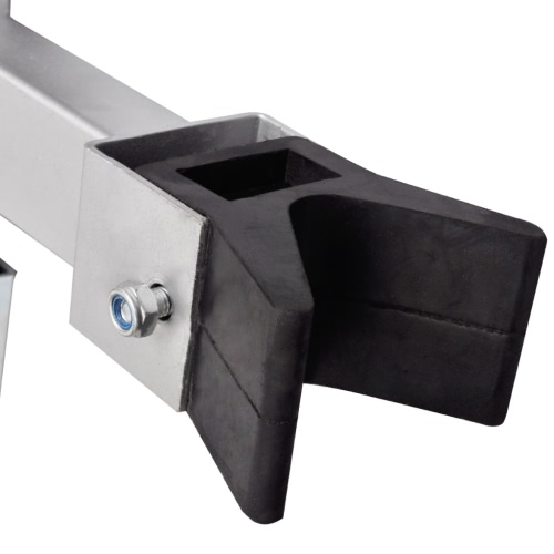Cavaletto di sostegno per vericello per rimorchio per barcheTest Equipment &amp; Tools<br>Cavaletto di sostegno per vericello per rimorchio per barche<br>