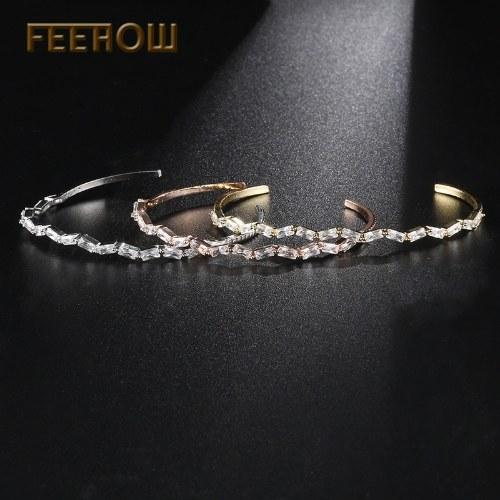 FEEHOW Hot Bracelet