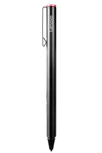 Lenovo Active Capacity Pens for Touchscreen Laptop ?GX80K32882?Computer &amp; Stationery<br>Lenovo Active Capacity Pens for Touchscreen Laptop ?GX80K32882?<br>