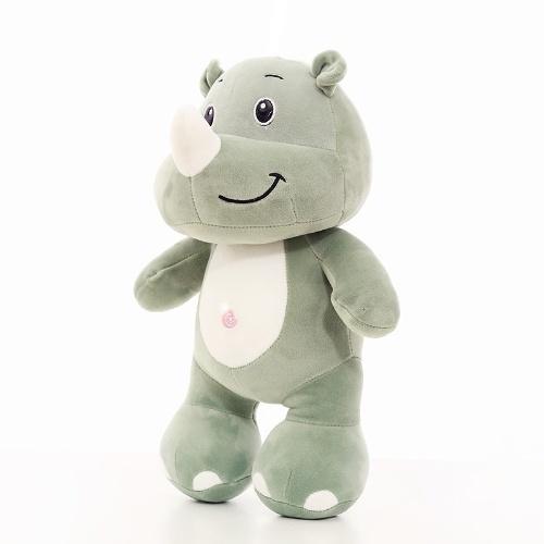 新しいぬいぐるみのおもちゃの森シリーズ人形の誕生日プレゼント