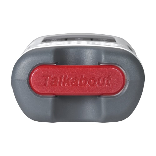 Motorola T260TP WHITE BROWN BOX 26MILE RANGE RECHARGCellphone &amp; Accessories<br>Motorola T260TP WHITE BROWN BOX 26MILE RANGE RECHARG<br>